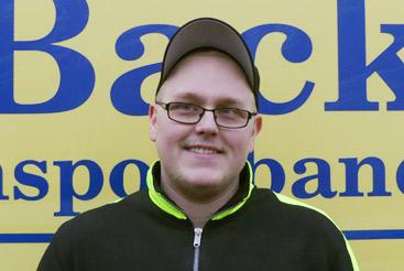 Linus Renkert