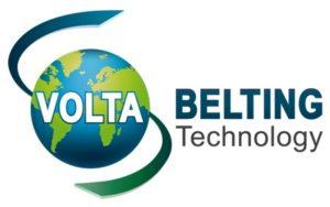 volta-flat-belting